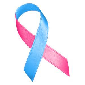 infant loss ribbon 2